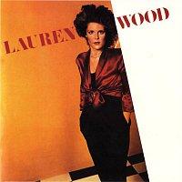 Lauren Wood – Lauren Wood