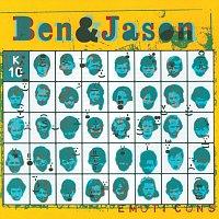 Ben & Jason – Emoticons