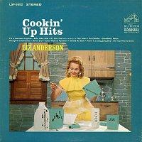 Liz Anderson – Cookin' Up Hits