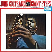 John Coltrane – Giant Steps (Alternate, Take 8) [2020 Remaster]