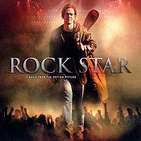 Různí interpreti – Rock Star