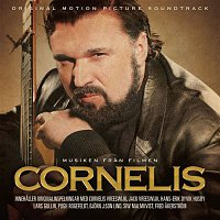 Blandade Artister – Cornelis - Original Motion Picture Soundtrack