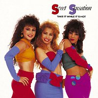Sweet Sensation – Take It While It's Hot