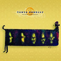 Tanya Donelly – Whiskey Tango Ghosts