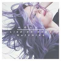 Molly Sandén – Like No One's Watching
