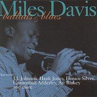 Miles Davis – Ballads And Blues