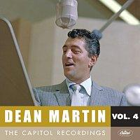 Dean Martin – Dean Martin: The Capitol Recordings, Vol. 4 (1952-1954)