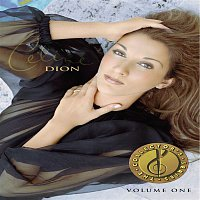 Celine Dion – The Collector's Series Vol. 1