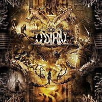 Ossian – Best Of 1998-2008