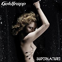 Goldfrapp – Supernature