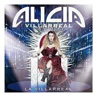 Alicia Villarreal – La Villarreal
