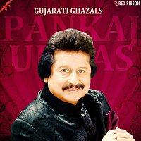 Pankaj Udhas – Gujarati Ghazals By Pankaj Udhas
