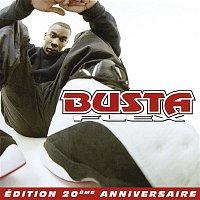 Busta Flex – Busta Flex (Édition 20eme anniversaire)
