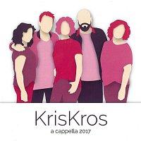 KrisKros – A cappella 2017