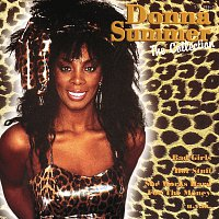 Donna Summer – The Collection