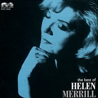 Helen Merrill – The Best Of Helen Merrill