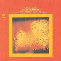 Art Blakey & The Jazz Messengers, Chuck Mangione, Keith Jarrett – Buttercorn Lady