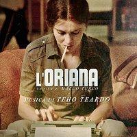 Teho Teardo – L'Oriana [Original Television Soundtrack]