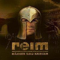 Matthias Reim – Manner Sind Krieger