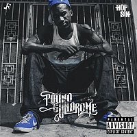 Hopsin – Pound Syndrome