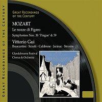 Vittorio Gui – Mozart: Le nozze di Figaro