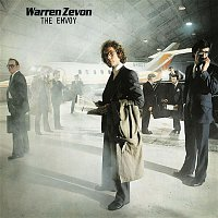 Warren Zevon – The Envoy