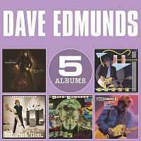 Dave Edmunds – Original Album Classics