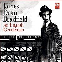 James Dean Bradfield – An English Gentleman