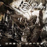 MyGrain – Orbit Dance