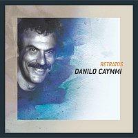 Danilo Caymmi – Retratos
