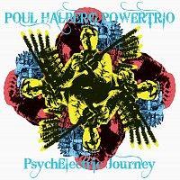 Poul Halberg Powertrio – Psychelectric Journey