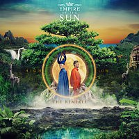 Empire Of The Sun – High And Low [The Remixes]