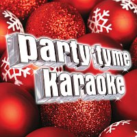 Party Tyme Karaoke – Party Tyme Karaoke - Christmas 65-Song Pack
