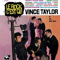 Vince Taylor – Le Rock C'Est Ca