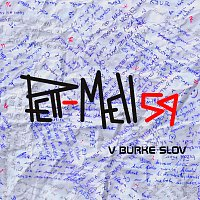 Pell-Mell 59 – V búrke slov