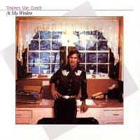 Townes Van Zandt – At My Window