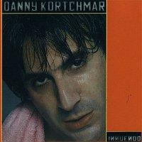 Danny Kortchmar – Innuendo