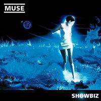 Muse – Showbiz (download)