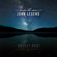 John Legend – Under The Stars