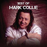 Mark Collie – Best Of Mark Collie