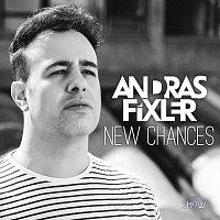 Andras Fixler – New Chances