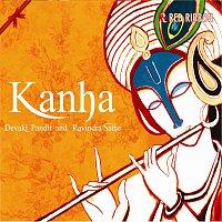 Devaki Pandit, Ravindra Sathe – Kanha