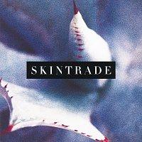 Skintrade – Skintrade