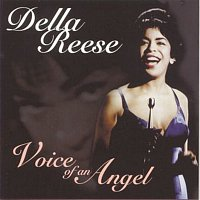 Della Reese – Voice Of An Angel