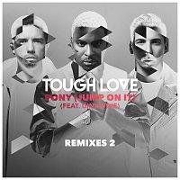 Tough Love, Ginuwine – Pony (Jump On It) [Remixes 2]