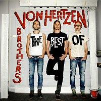 Von Hertzen Brothers – The Best Of