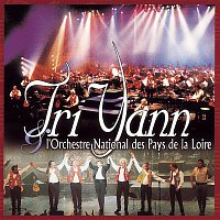 Tri Yann, Orchestre National des Pays de la Loire – Tri Yann et l'Orchestre National des Pays de la Loire