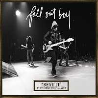 Fall Out Boy, John Mayer – Beat It