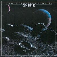 Omega – A föld árnyékos oldalán (12)