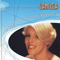 Vanusa – Grandes Sucessos - Vanusa